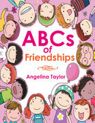 Abcs of Friendships