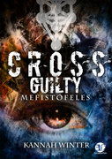Cross Guilty