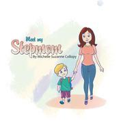 Meet My Stepmom