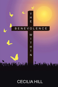 The Benevolence Within