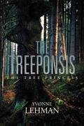 The Treeponsis