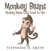 Monkey Beans