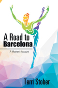 A Road to Barcelona