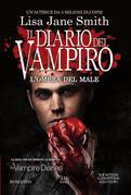 Il diario del vampiro - L'ombra del male