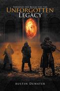 Through the Realm Lies the Unforgotten Legacy