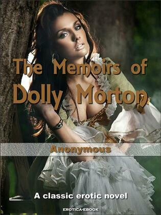 The Memoirs of Dolly Morton