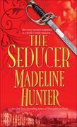 The Seducer: A Novel