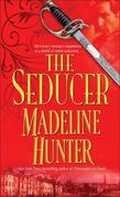 The Seducer: A Novel