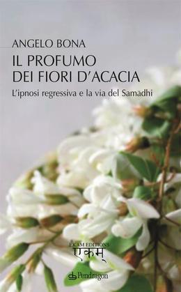 Il profumo dei fiori d'acacia