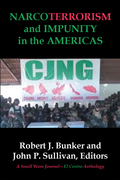 Narcoterrorism and Impunity in the Americas