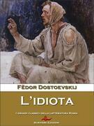 L'idiota