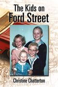 The Kids on Ford Street