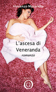 L'ascesa di Veneranda
