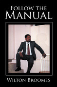 Follow the Manual