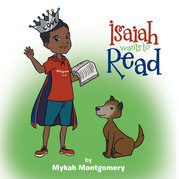 Isaiah Wants to Read