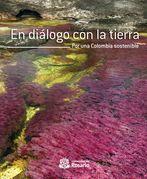 En diálogo con la tierra