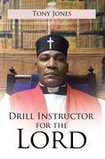 Drill Instructor for the Lord