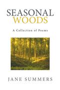 Seasonal Woods