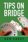 Tips on Bridge