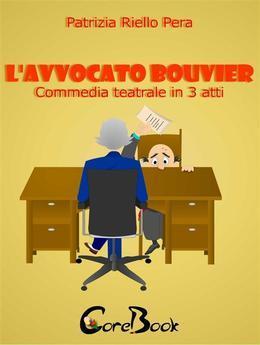 L'avvocato Bouvier
