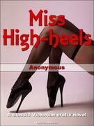 Miss High-heels