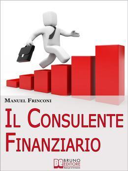 Il Consulente Finanziario
