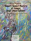 Smart Tablet Poetry al tempo degli smartphone