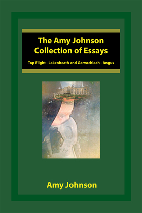 The Amy Johnson Collection of Essays