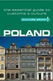 Poland - Culture Smart!: The Essential Guide to Customs &amp; Culture