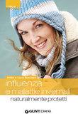 Influenza e malattie invernali