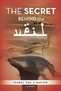 The secret behind the veil