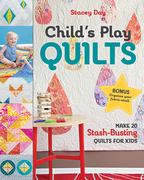 Child's Play Quilts