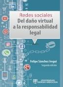 Redes sociales: del daño virtual a la responsabilidad legal