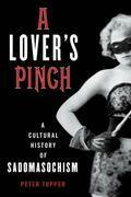 A Lover's Pinch