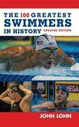 The 100 Greatest Swimmers in History