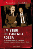 I misteri dell'Agenda Rossa