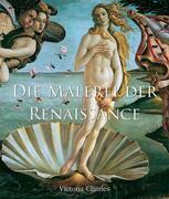 Die Malerei der Renaissance
