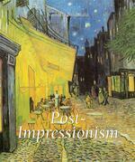 Post-Impressionism