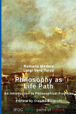Philosophy as Life Path
