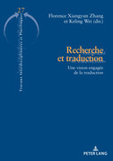 Recherche et traduction