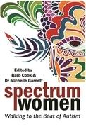 Spectrum Women