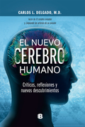 El nuevo cerebro humano