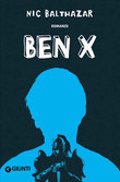 Ben X