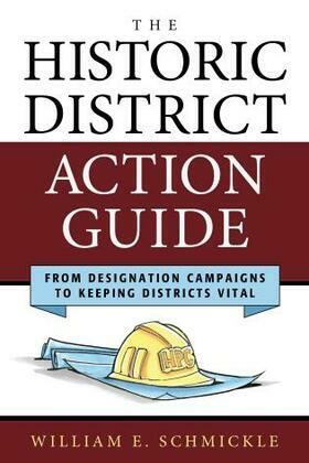 The Historic District Action Guide