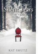 Silent Tears