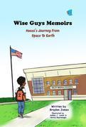 Wise Guys Memoirs