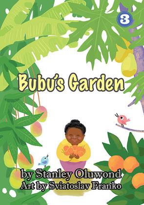 Bubu?s Garden