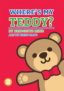 Where's My Teddy?