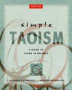 Simple Taoism