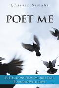 Poet Me